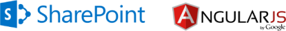 SharePoint2013_AngularJS_Logo